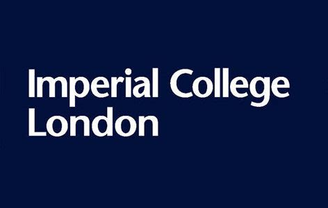 Imperial College London Free Online Courses and MOOCs